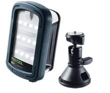 Лампа SYSLITE II