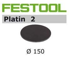 Platin2 d150mm