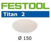 Titan2 d150mm