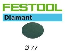 Diamant D77mm
