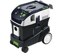 Специальный пылеудаляющий аппарат